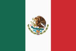Meksykańska